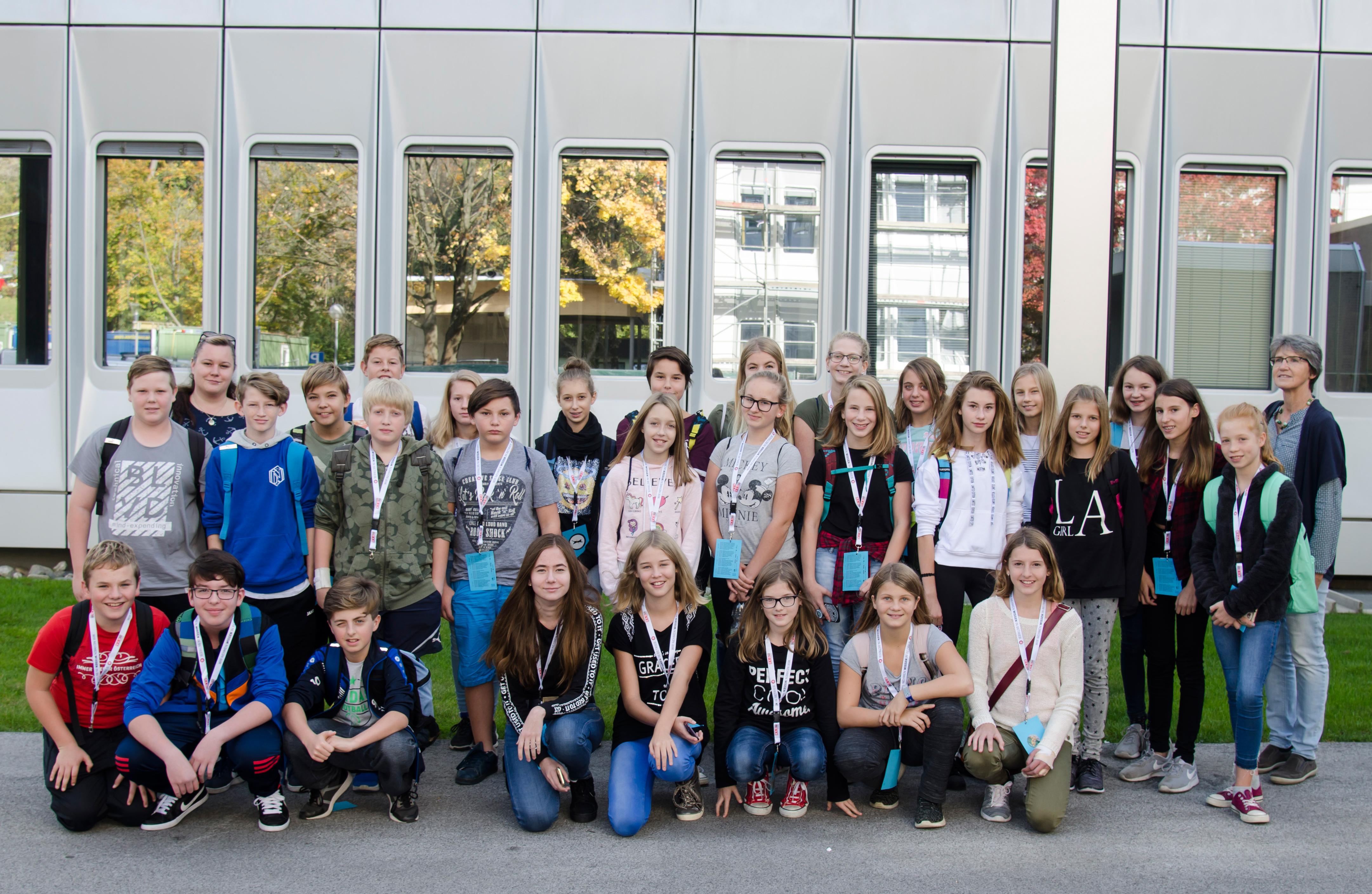 Singles aus Grafendorf bei Hartberg kennenlernen LoveScout24