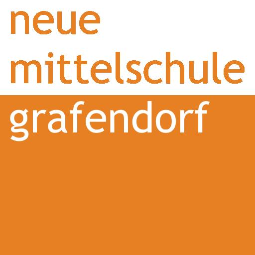 NMS Grafendorf
