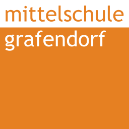MS Grafendorf